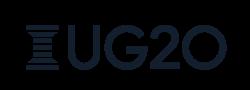 UG20_Logo_6