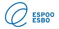 periksenunelmaduuni-espoo-logo